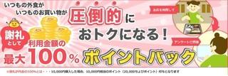 ちょびリッチ モニター.jpg