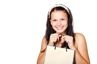 bag-15841_640.jpg