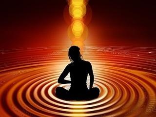 meditation-473753_640.jpg