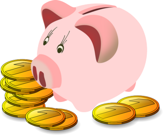 savings-box-161876_640.png