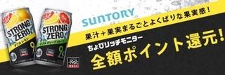 ちょびリッチ モニター ストロングゼロ.jpg