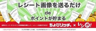 ちょびリッチ レシポ トップ.jpg