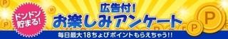 ちょびリッチ 広告付きアンケート.jpg