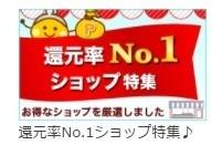 ちょびリッチ 還元率No.1ショップ特集.jpg