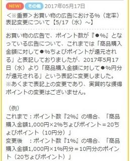 ちょびリッチ %表記 改善.jpg
