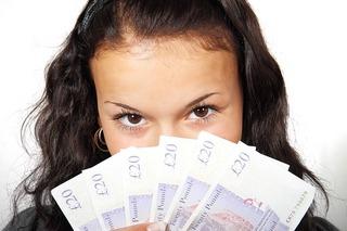 banknote-15801_640.jpg
