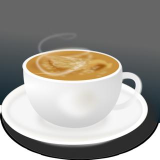 espresso-42475_640.png