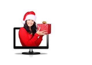 gift-207323_640.jpg