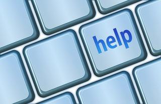 help-button-66608_640.jpg