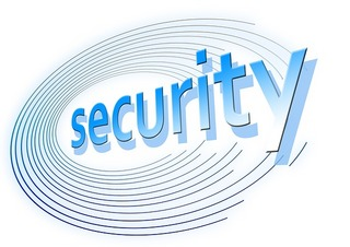 security-326154_640.jpg