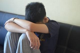 teenager-422197_640.jpg